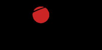20ème congrès national de la SFETD